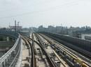 """Đường sắt Cát Linh - Hà Đông """"bội tín"""": Đâu thể giải thích vu vơ rồi để đó!"""