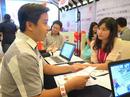 Chỉ 5% lực lượng lao động Việt Nam giao tiếp bằng tiếng Anh lưu loát