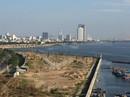 Dự án lấn sông Hàn: Sao chỉ điều chỉnh?