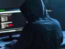 Tin tặc Trung Quốc tấn công có chủ đích tinh vi hơn