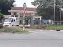 Long An: Khởi tố, bắt tạm giam Hiệu trường Trường THPT Huyện Thủ Thừa