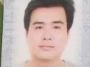 """Truy tìm cựu CSGT ở TP HCM """"gài bẫy"""" đại gia"""