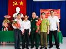 Vụ gia đình có 8 người bị oan: VKSND tỉnh Tây Ninh xin lỗi người bị bắt giam oan