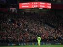 Loại Barcelona, Liverpool gây choáng truyền thông thế giới