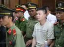 """Nhiều người """"thoát tội"""" trong vụ án Văn Kính Dương"""