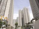 Thị trường bất động sản: Sẽ là quá muộn một khi bong bóng đã bùng nổ
