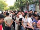 """Ngành y tế tỉnh Thừa Thiên – Huế lên tiếng việc để người dân phải """"rồng rắn"""" đăng ký tiêm vắc – xin dịch vụ"""