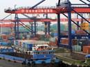 Mỹ - Trung quyết đấu thương mại