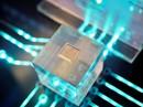 Đài Loan cấm chất bán dẫn do công ty của Huawei sản xuất
