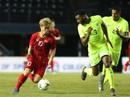 Bầu Đức không cho Công Phượng đá V-League 2019