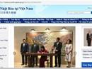 Còn 13 cơ sở tư vấn du học bị Nhật Bản chặn đơn xin visa