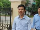 Ra toà phúc thẩm, Hoàng Công Lương xin giảm nhẹ hình phạt