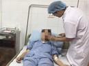 Tưởng mắc quai bị nhưng kết quả chẩn bệnh khiến nam thanh niên ngỡ ngàng
