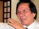 Cựu Chủ tịch Tập đoàn Công nghiệp cao su Việt Nam bị truy tố