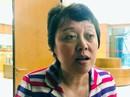 """Bà Phạm Khánh Phong Lan: Hoàng Công Lương nhận tội vì """"quá mệt mỏi"""", muốn buông bỏ"""