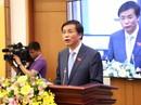 """Tổng Thư ký QH không đồng tình với đề xuất """"thu phí chia tay"""""""