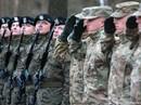 Nga răn đe Mỹ về ý định tăng cường hiện diện quân sự ở Ba Lan