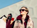 5 thói quen khiến người trẻ không thể giàu