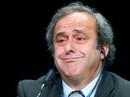 Platini bị bắt vì nghi bán phiếu bầu giúp Qatar đăng cai World Cup 2022