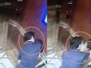 Diễn biến gay cấn trước ngày ông Nguyễn Hữu Linh ra tòa vì tội dâm ô
