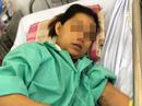 Thai phụ thoát chết trong gang tấc nhờ 2 bệnh viện cùng... chạy đua!