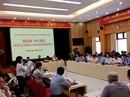 Tổng Bí thư, Chủ tịch nước Nguyễn Phú Trọng xin phép vắng mặt tiếp xúc cử tri do bận công tác