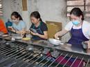 Dự thảo Bộ luật Lao động (sửa đổi): Đưa luật gần hơn đời sống người lao động