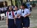 Chiều mai (12-6): TP HCM công bố điểm thi lớp 10