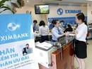 Trước thềm đại hội cổ đông, Eximbank nhận công văn nhắc nhở của Ngân hàng Nhà nước