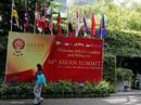 Khai mạc Hội nghị cấp cao ASEAN tại Thái Lan: Bàn nhiều vấn đề nóng