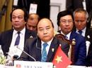 ASEAN cần ưu tiên gắn kết nội khối
