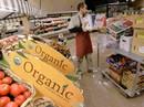 Nông trại hữu cơ ở Pháp tăng kỷ lục