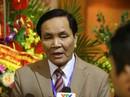 VFF: Ông Cấn Văn Nghĩa từ chức không ảnh hưởng lớn