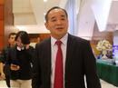 """""""Bác"""" thông tin ông Cấn Văn Nghĩa từ chức do vấn đề hợp đồng với HLV Park Hang-seo"""