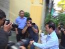Xét xử ông Nguyễn Hữu Linh tội dâm ô: Tòa trả hồ sơ để điều tra bổ sung