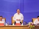 """Thủ tướng: Vùng kinh tế trọng điểm Bắc Bộ đang có """"thiên thời - địa lợi - nhân hòa"""""""