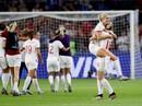 Thắng Na Uy 3 sao, tuyển Anh vào bán kết World Cup nữ 2019