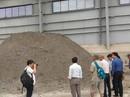 Sản xuất điện từ bãi rác Khánh Sơn