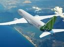 Bamboo Airways đẩy mạnh chuỗi hoạt động xúc tiến thương mại tại Nhật Bản