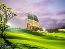 Trốn nắng TP HCM với combo vé bay - nghỉ dưỡng 5 sao của Bamboo Airways