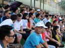 Lạng Sơn tưng bừng với VTF Masters 500 -2- Vietravel Cup 2019