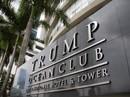 Công ty của ông Trump bị tố trốn thuế