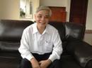 Truy tố nguyên chánh án TAND Phú Yên vì tham ô số tiền lớn