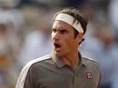 """Federer - Nadal: Trận đấu """"trong mơ"""" được khán giả trông chờ"""