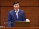Bộ trưởng VH-TT-DL: Cần lên án gay gắt hành vi phản cảm của Ngọc Trinh