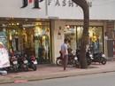 Hỗn chiến kinh hoàng ở quận Phú Nhuận: Nhóm nào tấn công trước?