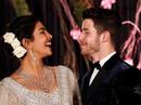 Cựu hoa hậu than thở bị ghét vì lấy chồng trẻ