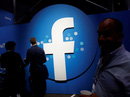 Đến lượt Facebook giáng đòn lên Huawei