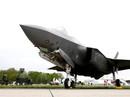 Mỹ ngưng đào tạo phi công Thổ Nhĩ Kỳ trả đũa thương vụ S-400