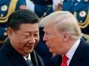 """Chủ tịch Trung Quốc Tập Cận Bình: """"Ông Trump là bạn tôi"""""""